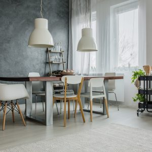 rustic-dining-room-PH8RJ27-scaled.jpg